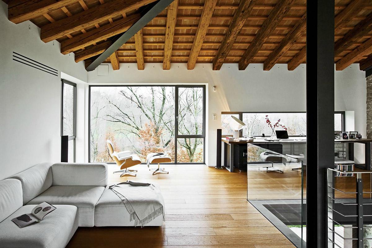 espacios_trabajo_home_office_23