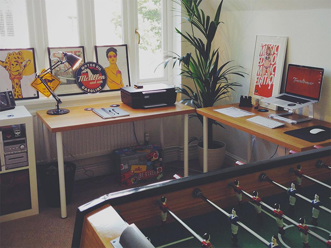 espacios_trabajo_home_office_26