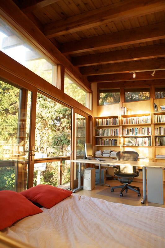 espacios_trabajo_home_office_27