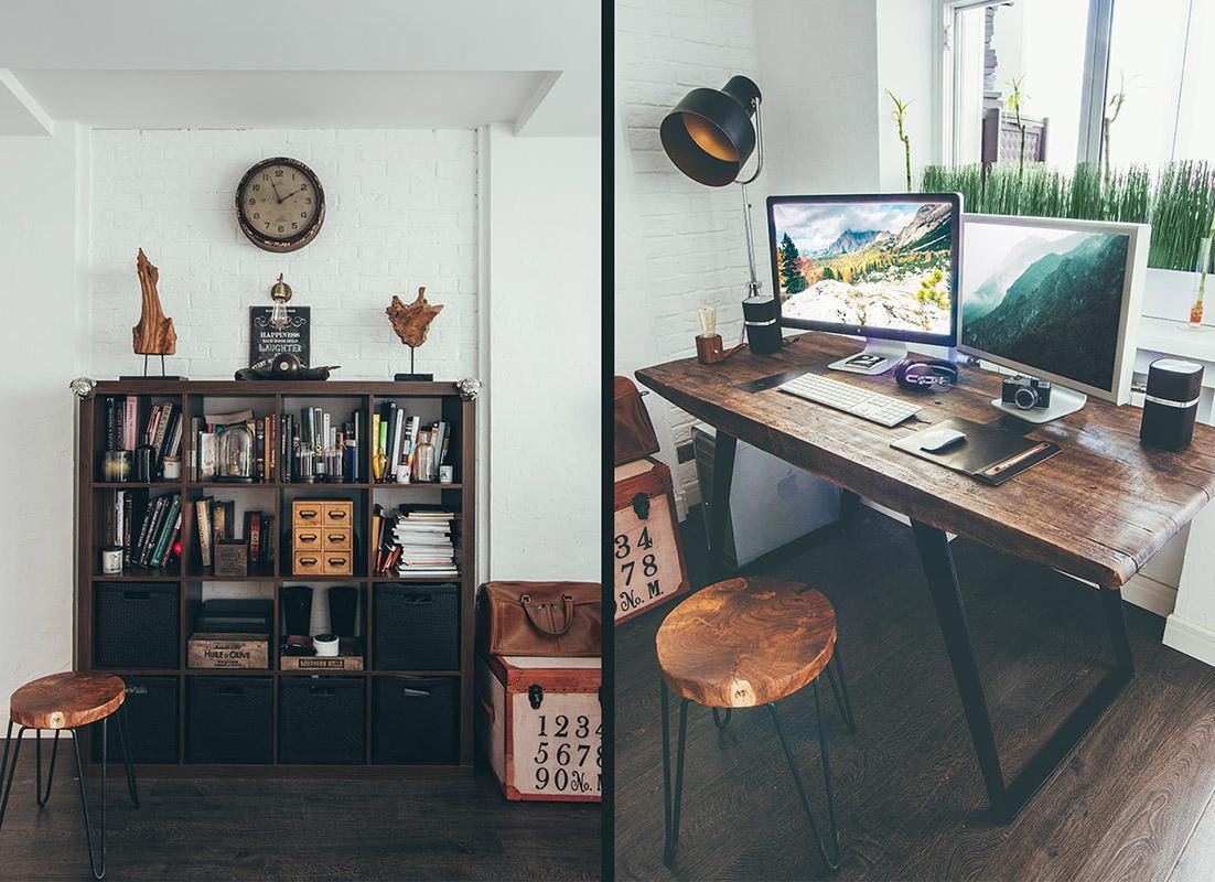 espacios_trabajo_home_office_28