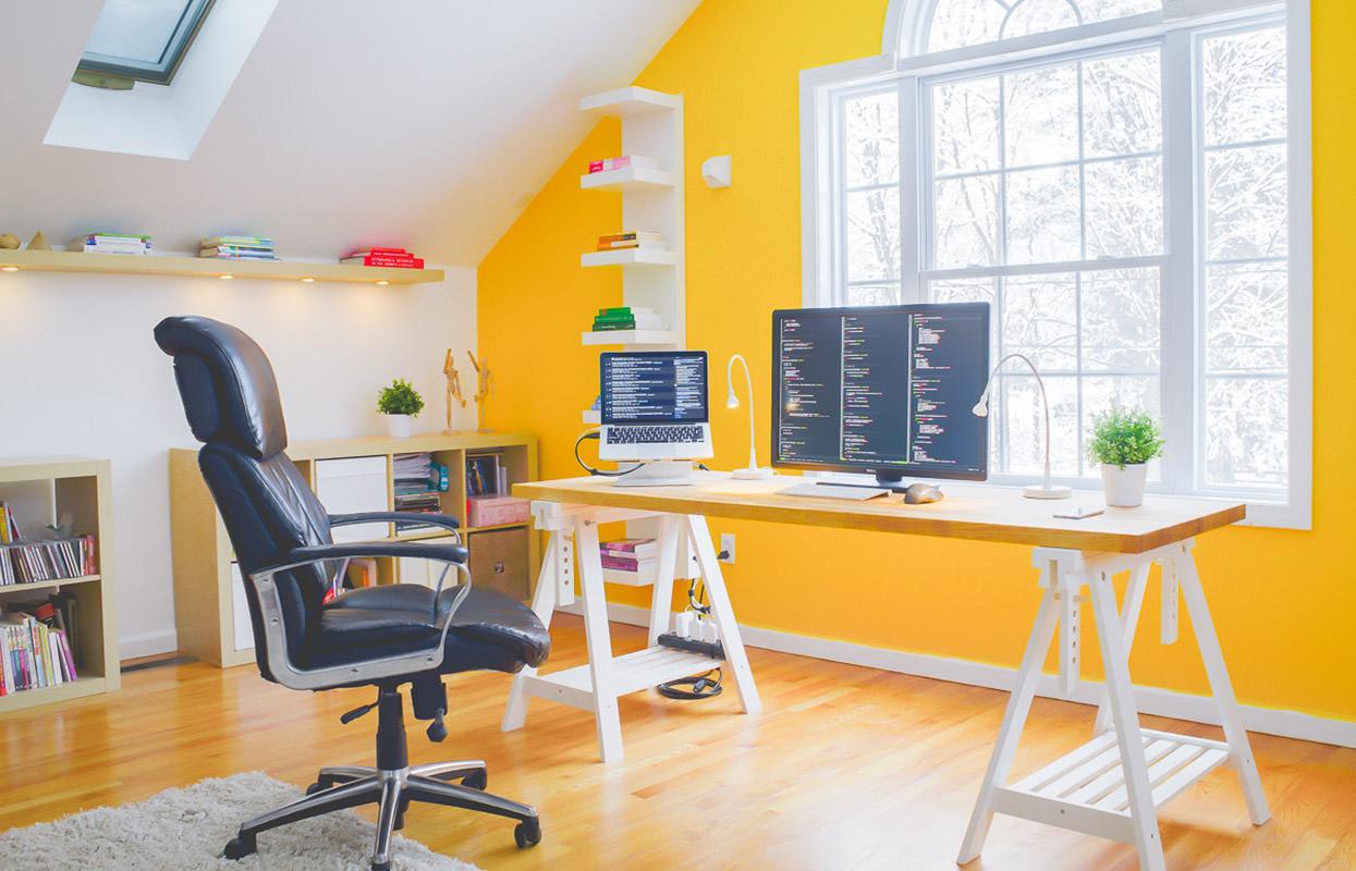 espacios_trabajo_home_office_29