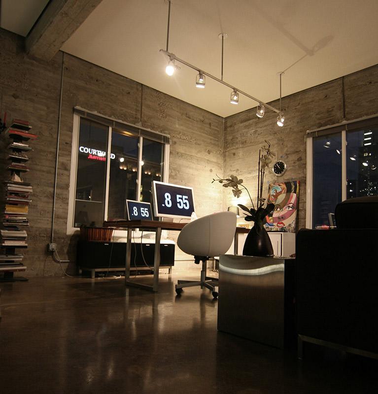 espacios_trabajo_home_office_3