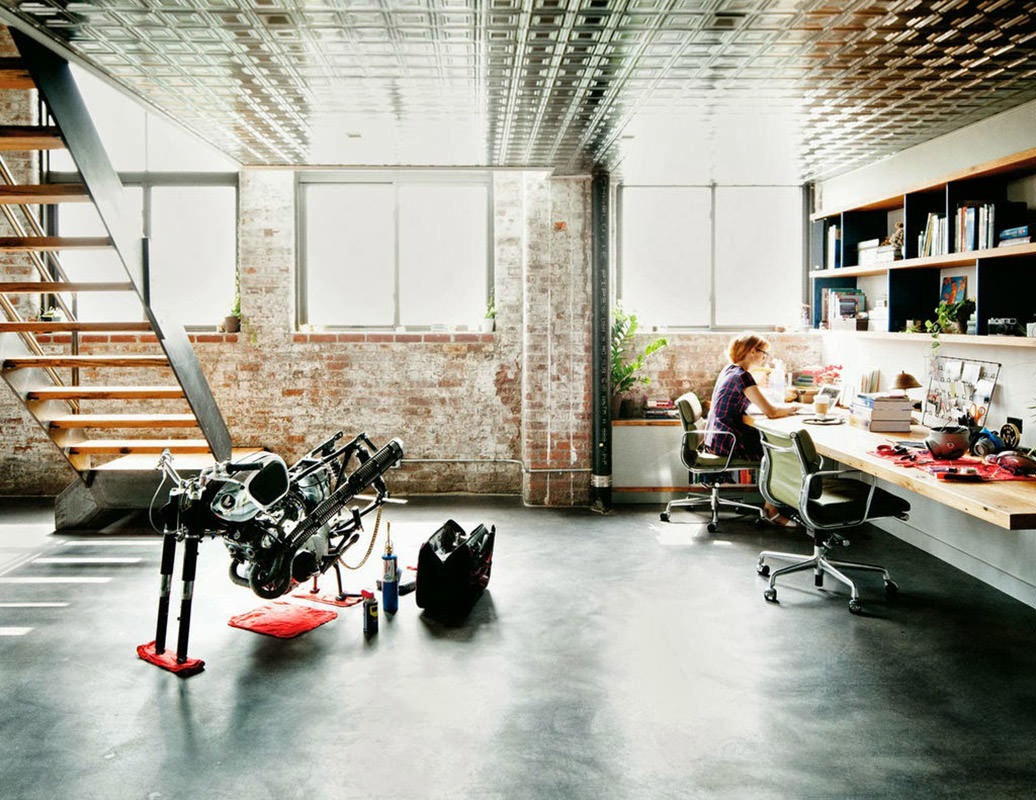 espacios_trabajo_home_office_4