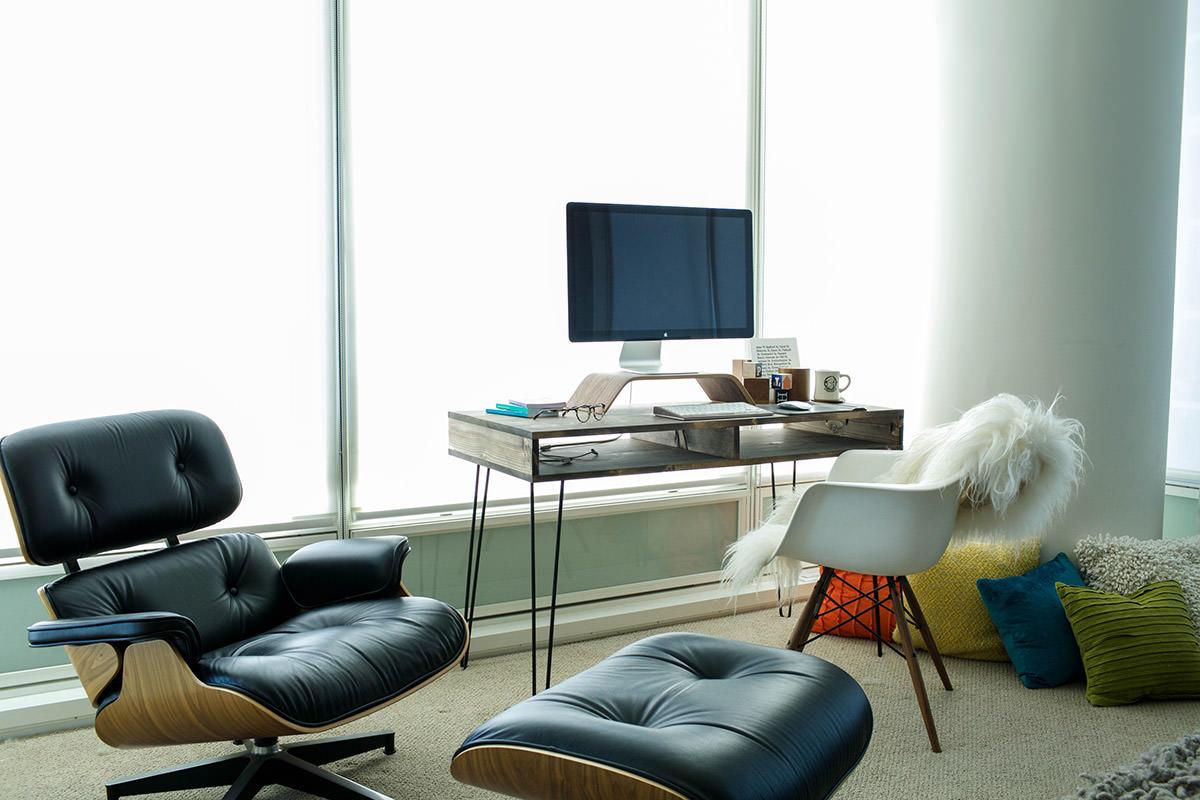 espacios_trabajo_home_office_5