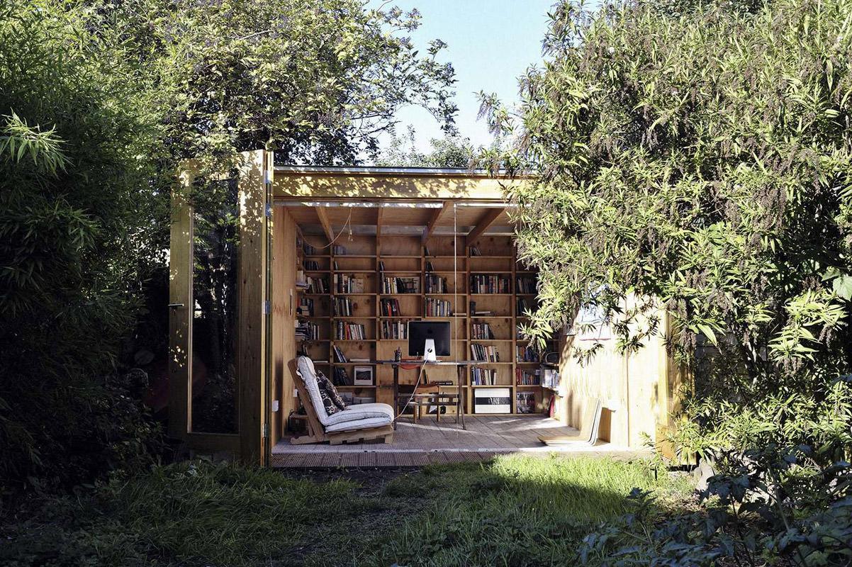 espacios_trabajo_home_office_6