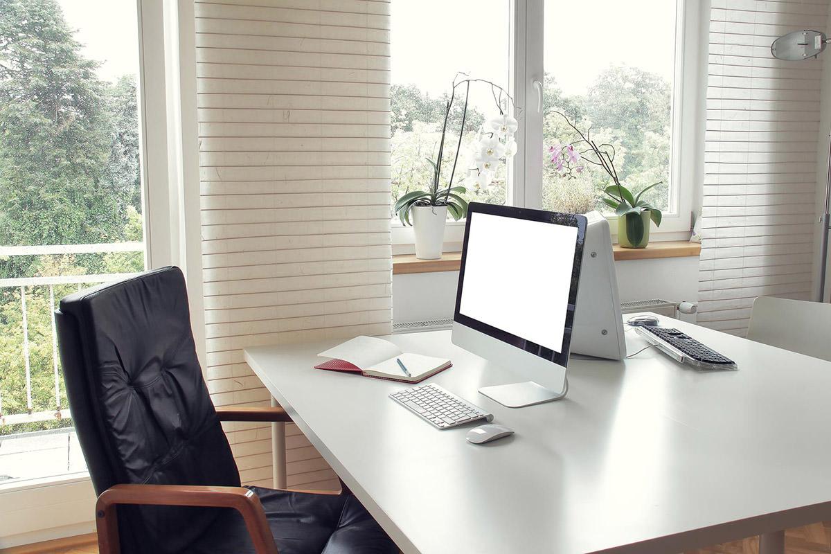 espacios_trabajo_home_office_7