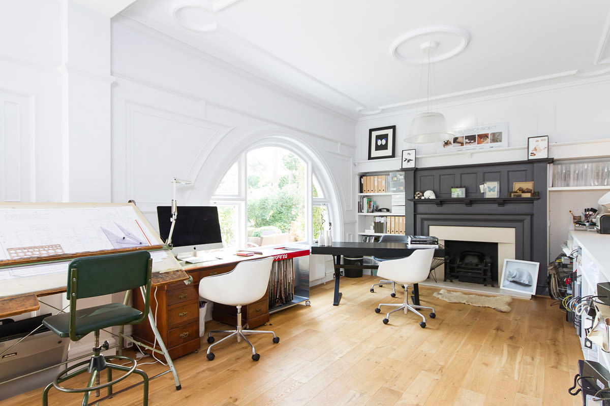espacios_trabajo_home_office_8