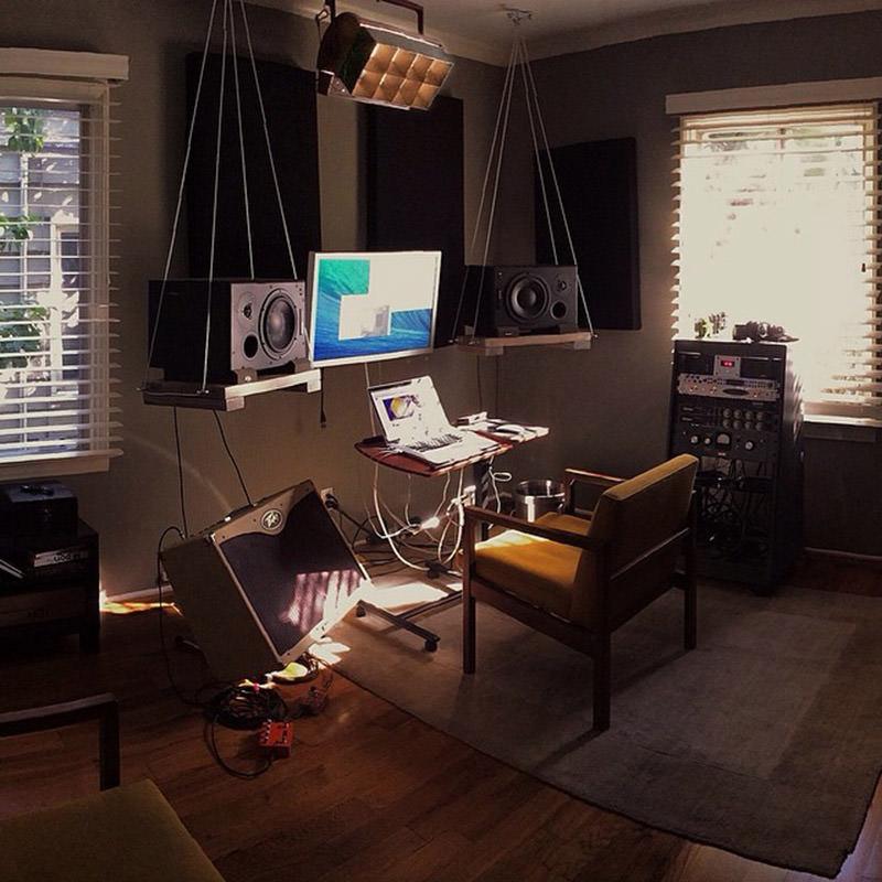 espacios_trabajo_home_office_9