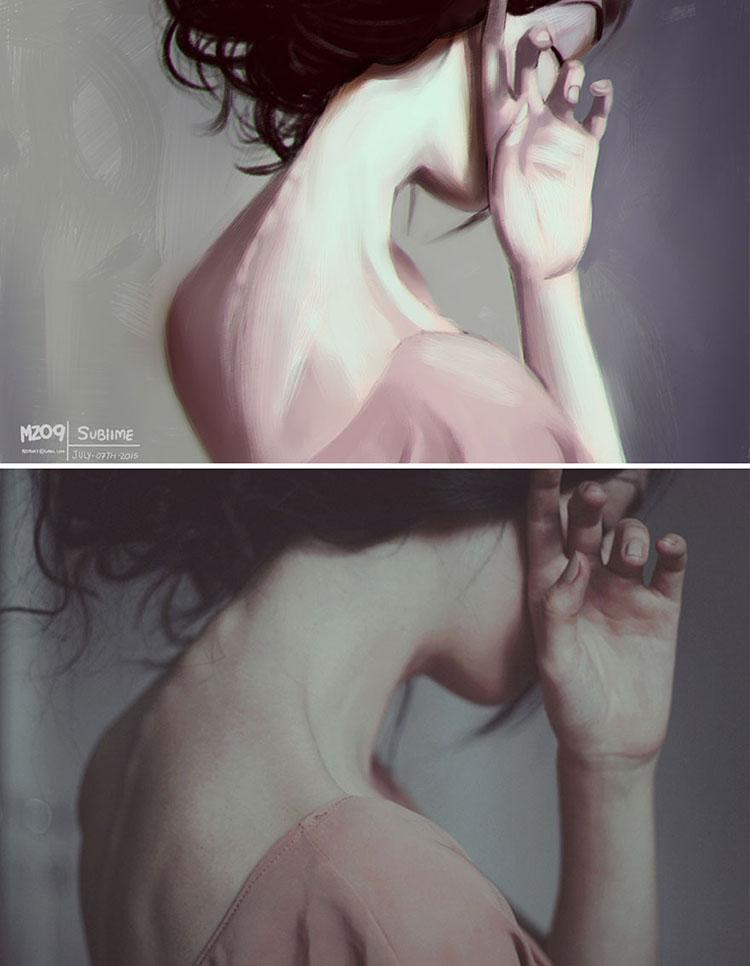 julio_cesar_ilustracion_10