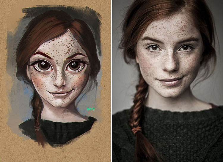 julio_cesar_ilustracion_6