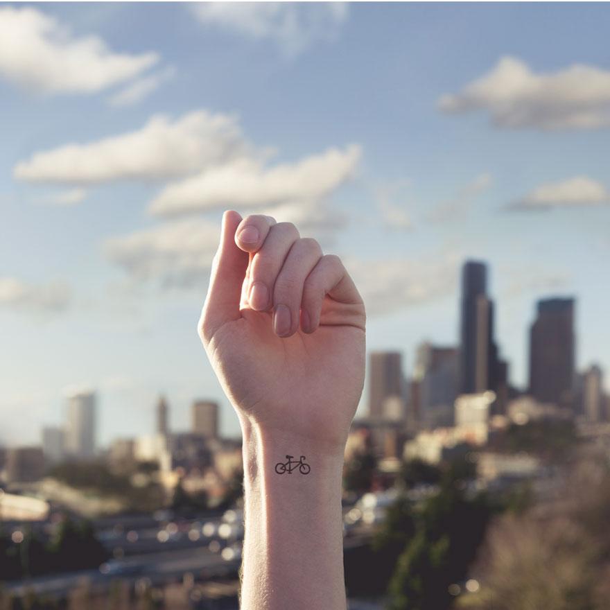 tatuajes_contexto_10
