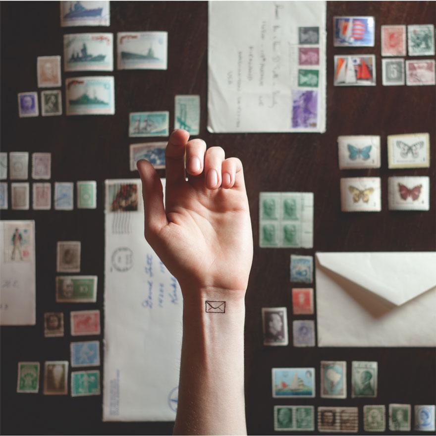 tatuajes_contexto_5