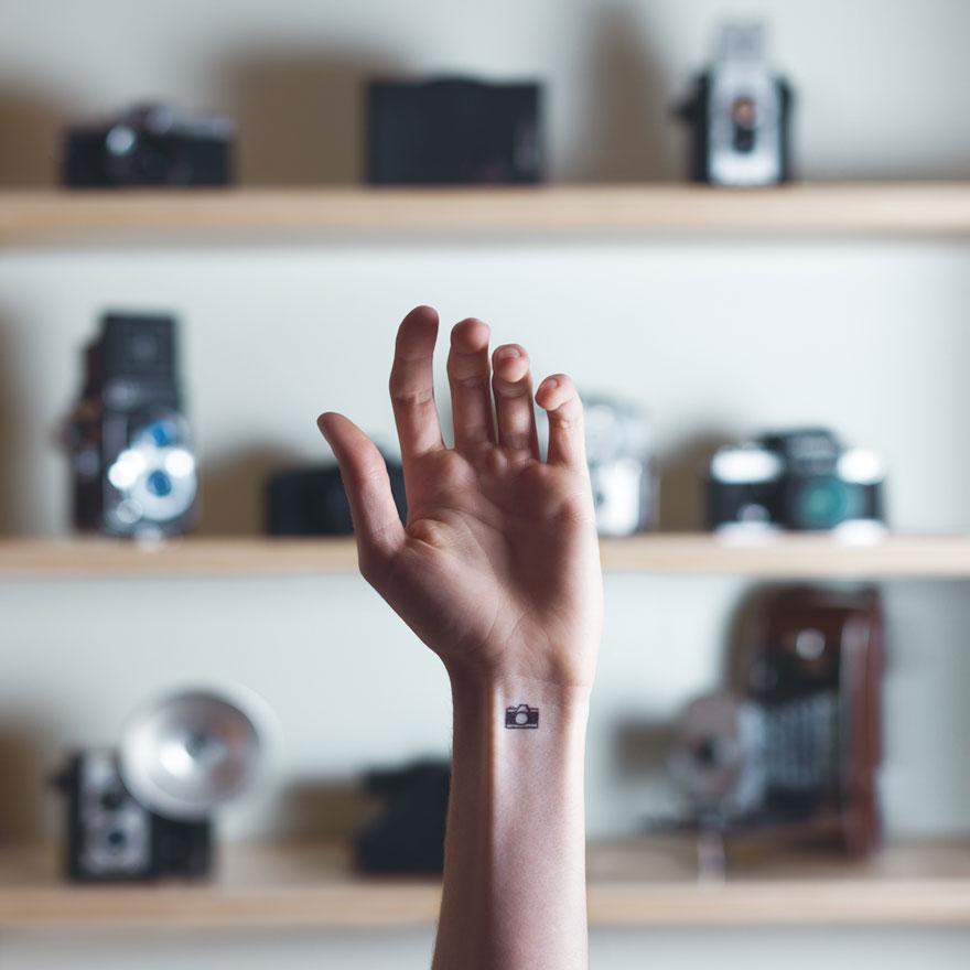 tatuajes_contexto_7