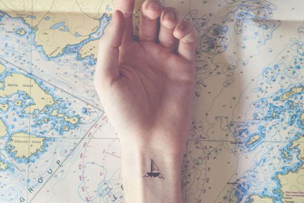 tatuajes_contexto_8