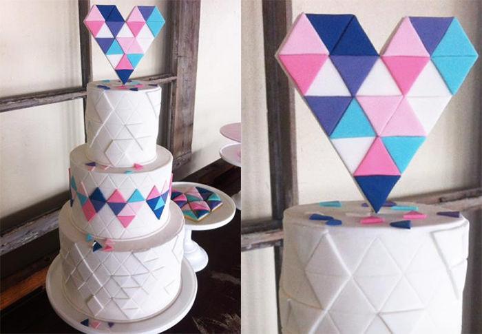 tortas_creativas_casamiento_1