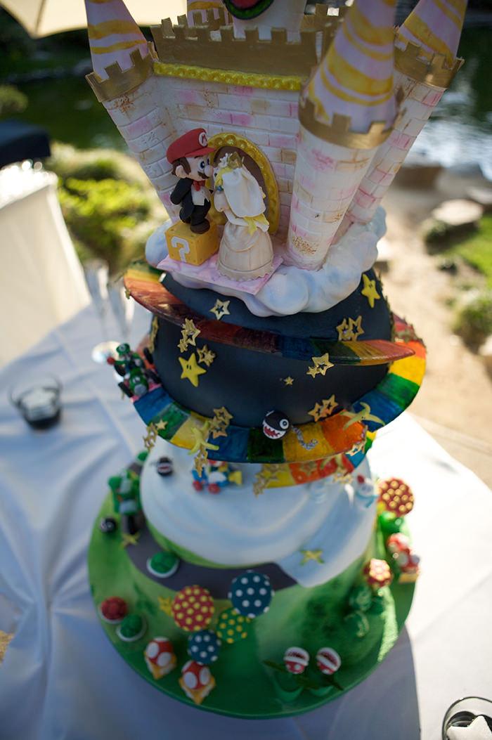 tortas_creativas_casamiento_11