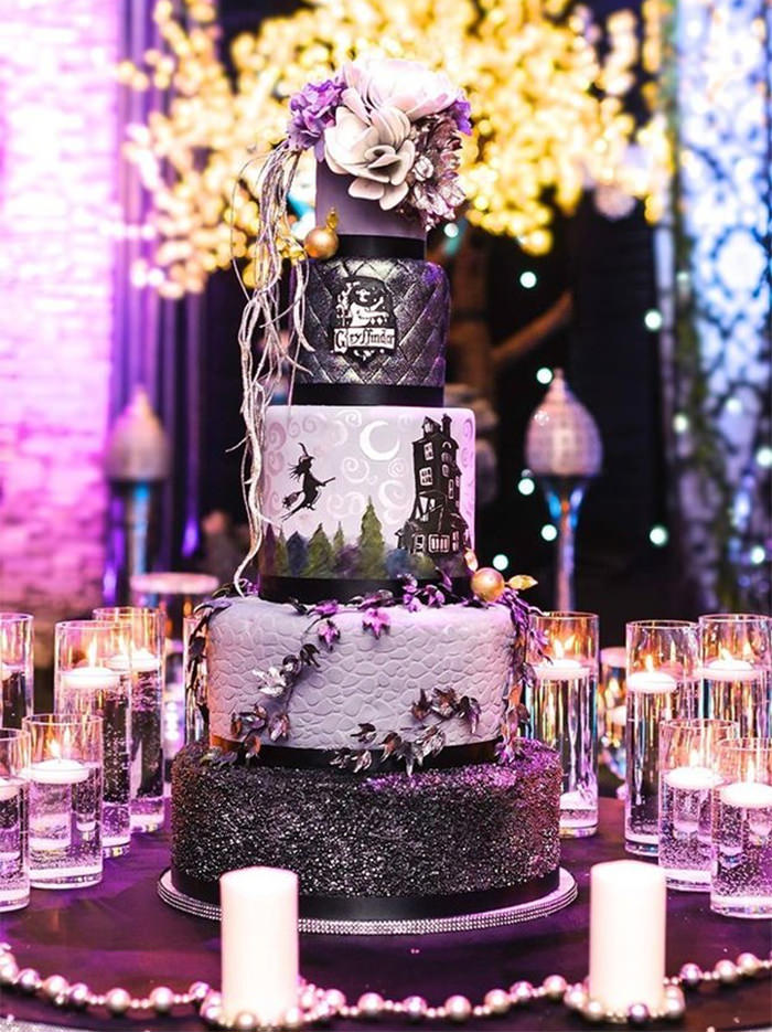 tortas_creativas_casamiento_12