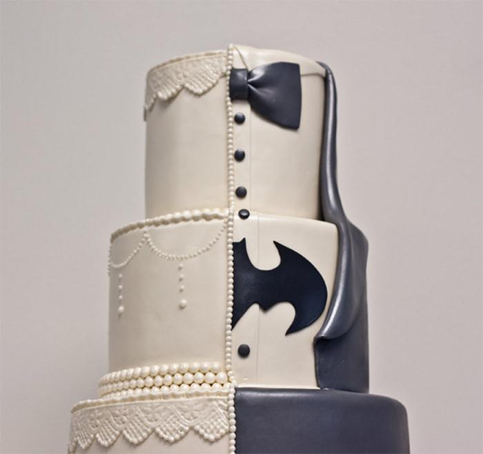tortas_creativas_casamiento_15