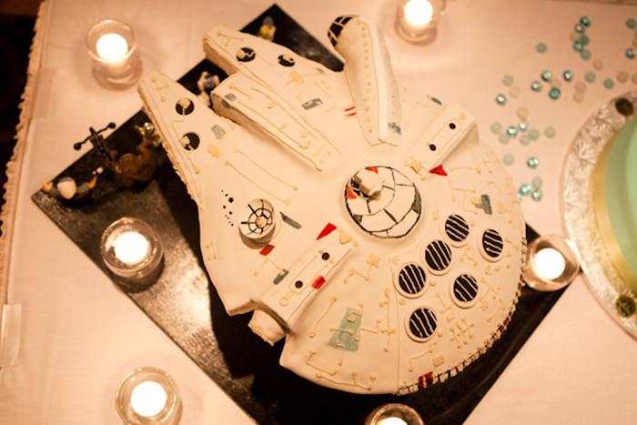 tortas_creativas_casamiento_17