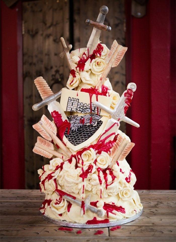 tortas_creativas_casamiento_2