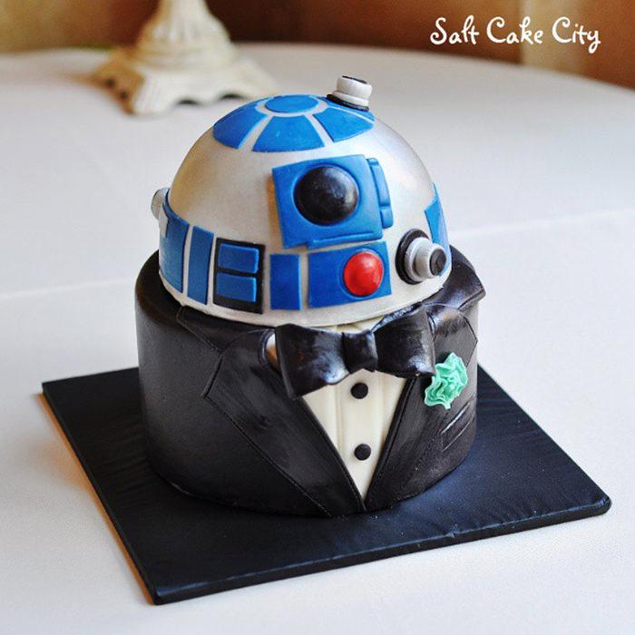 tortas_creativas_casamiento_20