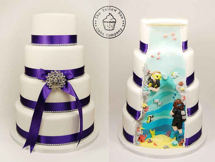 tortas_creativas_casamiento_23
