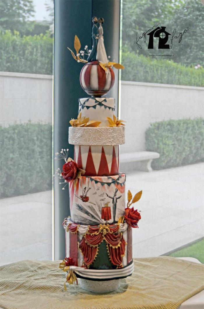 tortas_creativas_casamiento_25