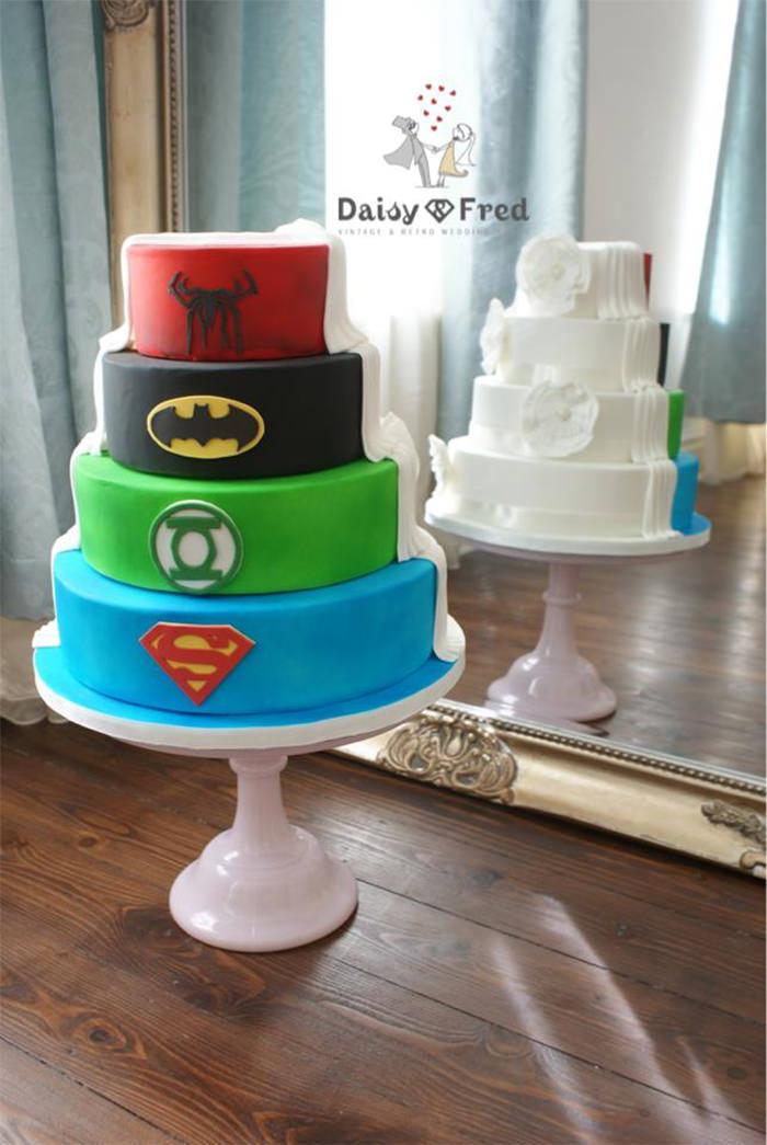 tortas_creativas_casamiento_29