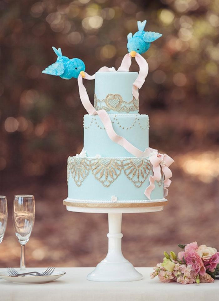 tortas_creativas_casamiento_30