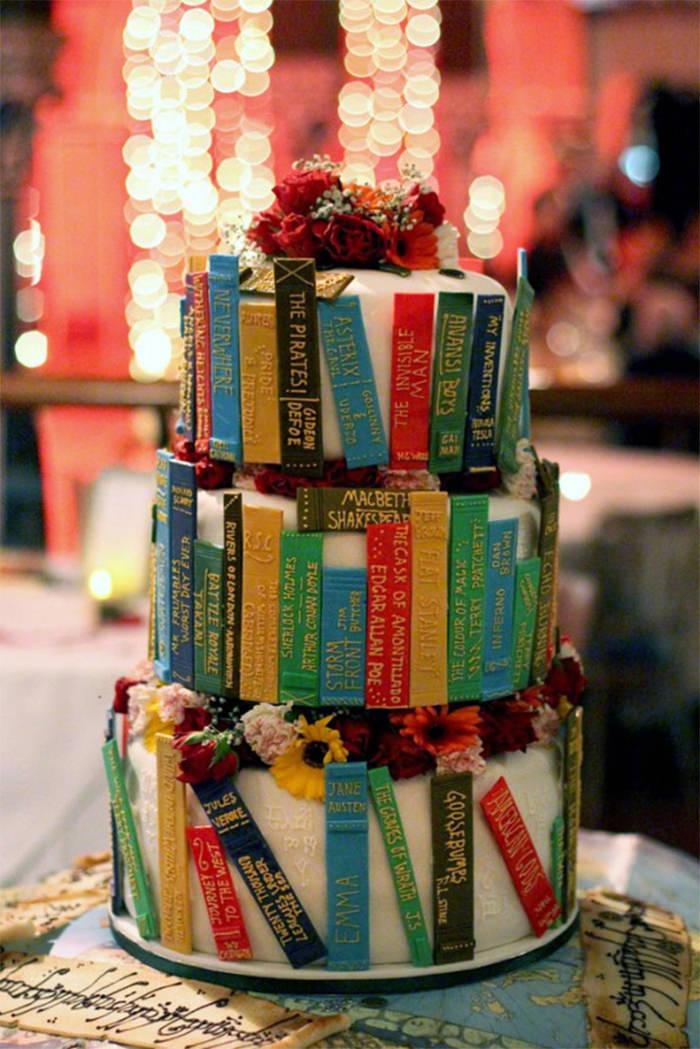 tortas_creativas_casamiento_31