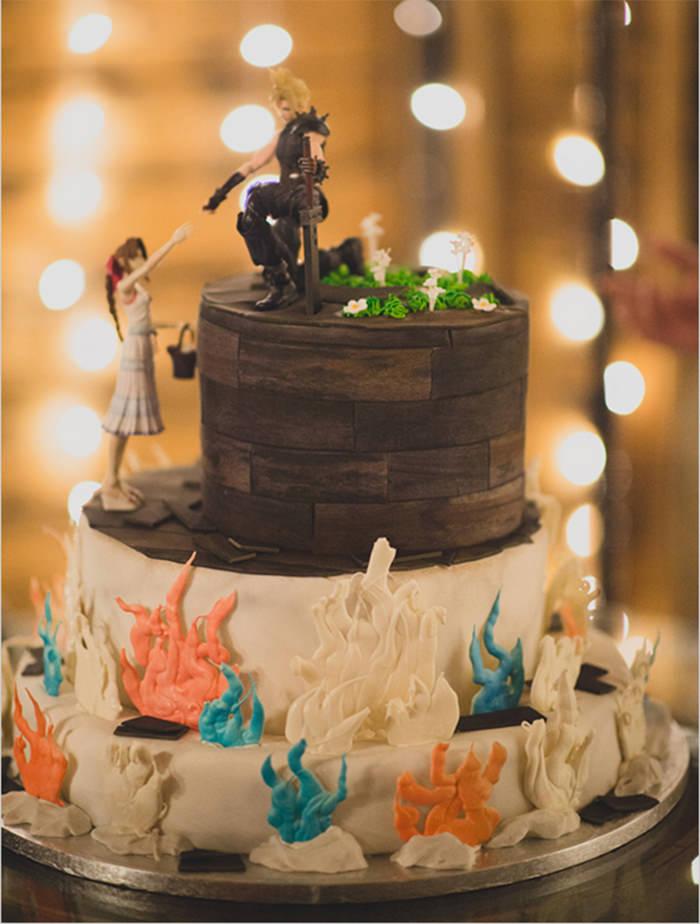 tortas_creativas_casamiento_32
