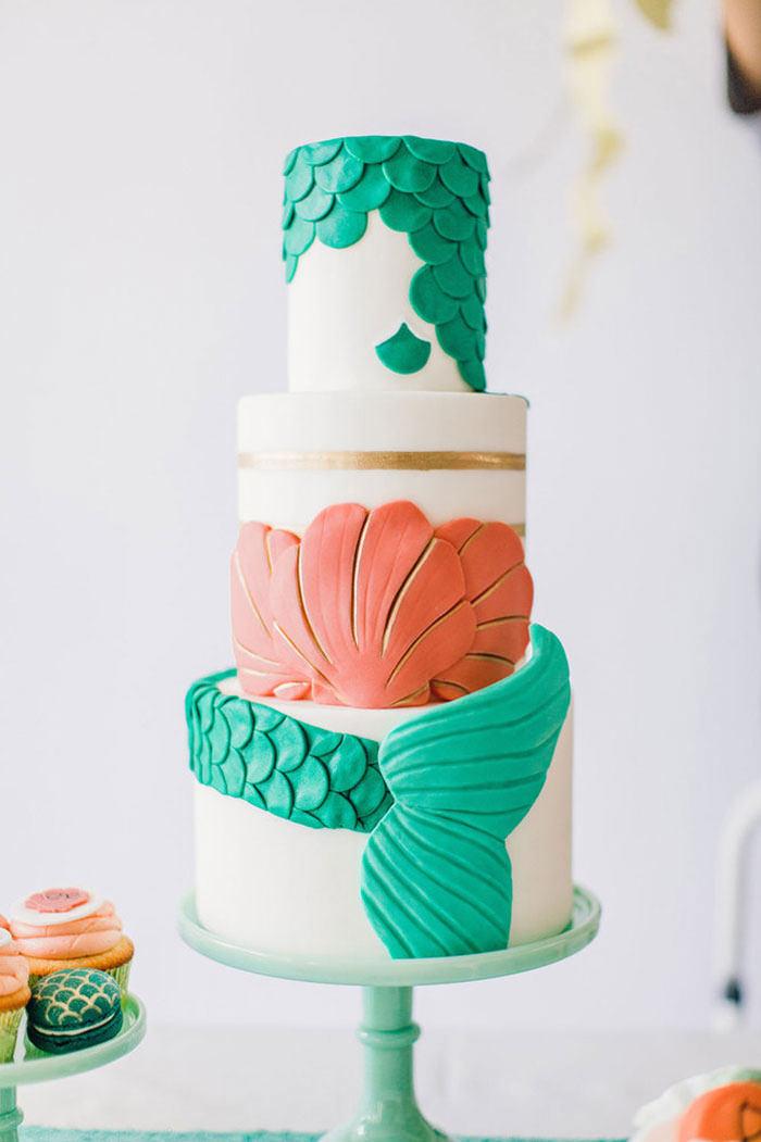 tortas_creativas_casamiento_33