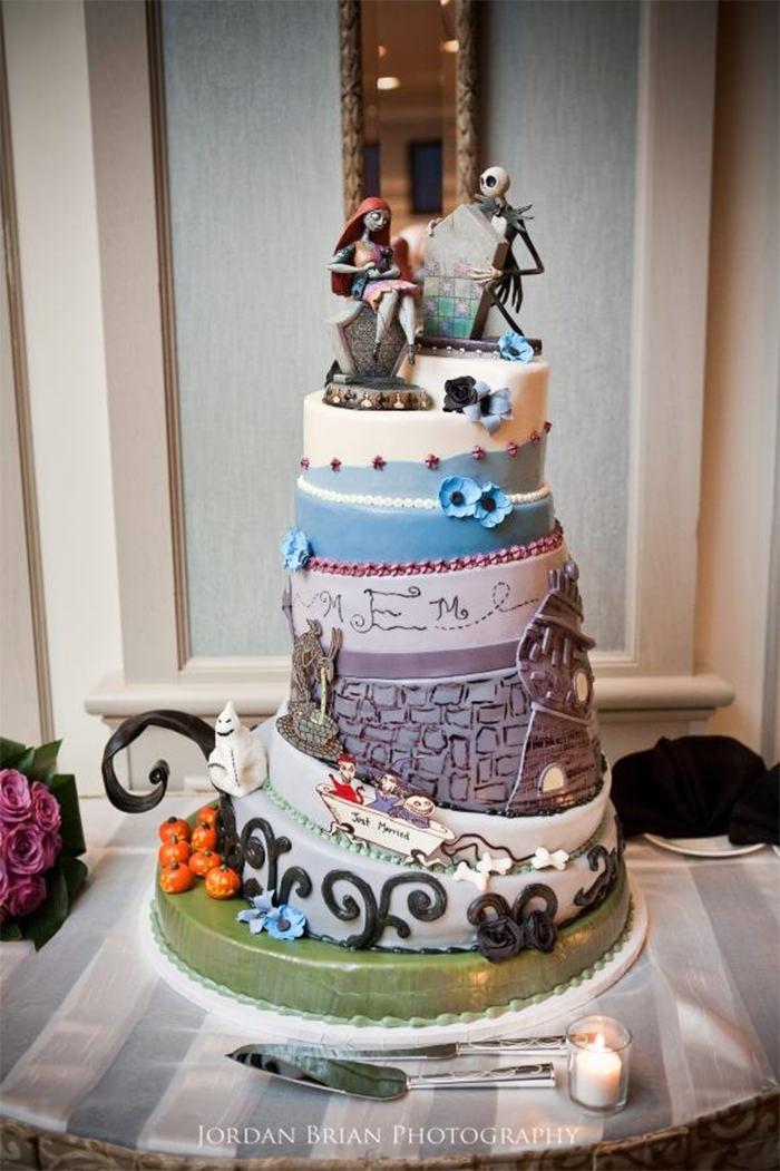 tortas_creativas_casamiento_34
