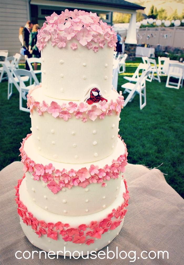 tortas_creativas_casamiento_35