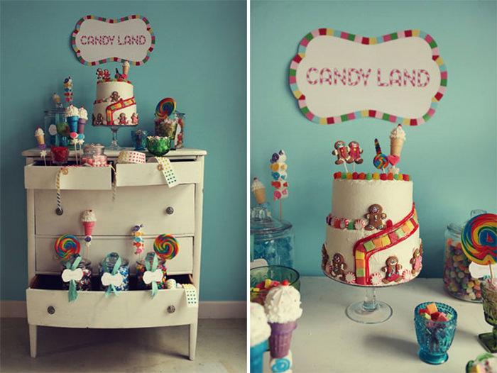 tortas_creativas_casamiento_38