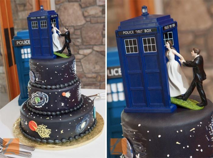 tortas_creativas_casamiento_4