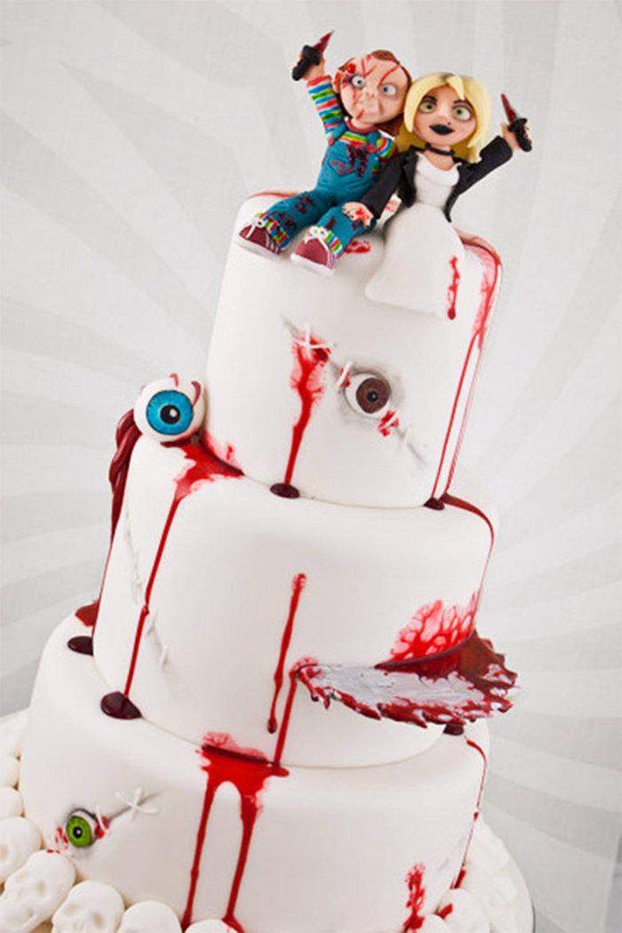tortas_creativas_casamiento_41