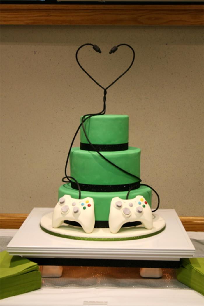 tortas_creativas_casamiento_42