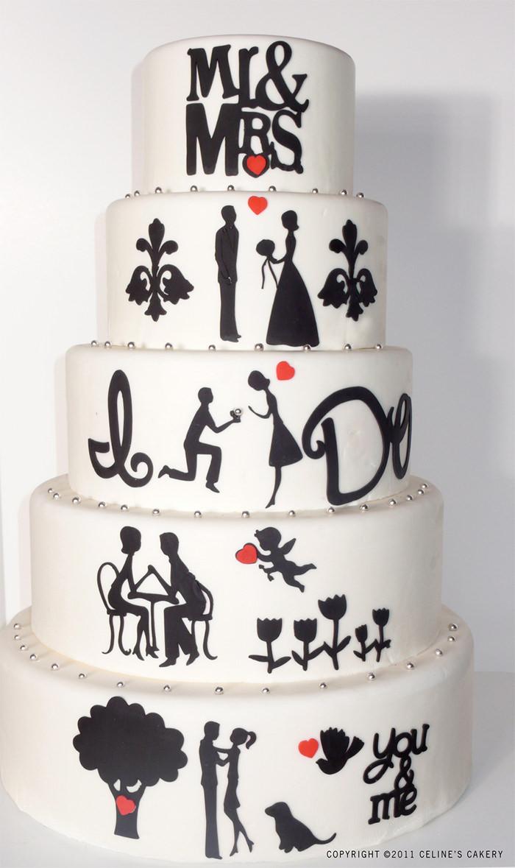 tortas_creativas_casamiento_43