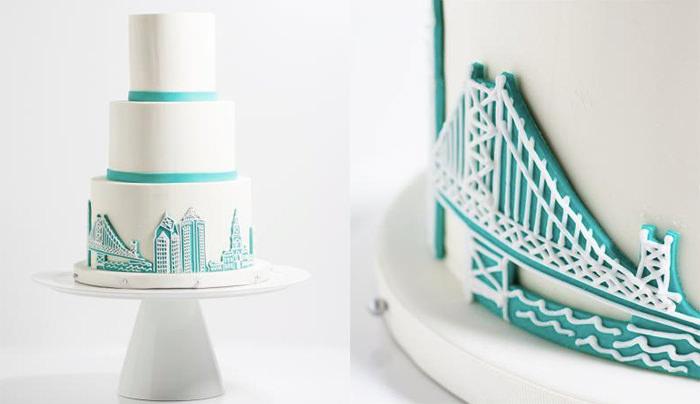 tortas_creativas_casamiento_7