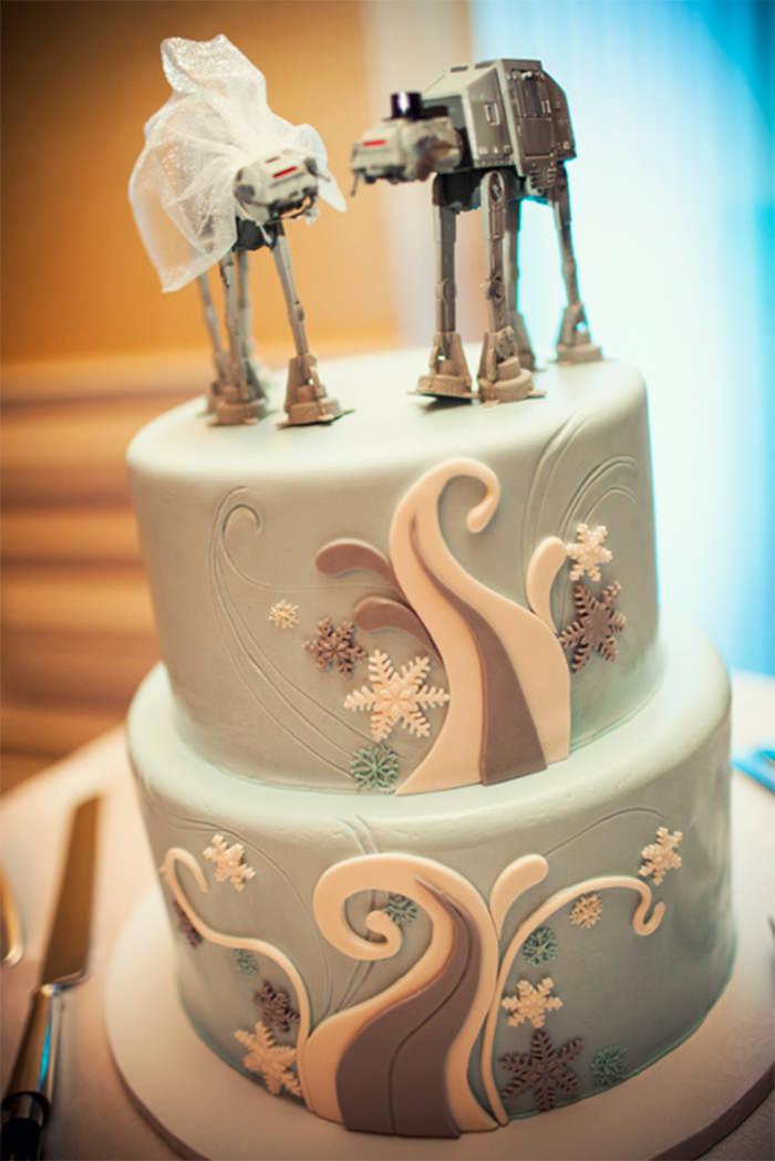 tortas_creativas_casamiento_8