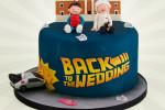 tortas_creativas_casamiento_9