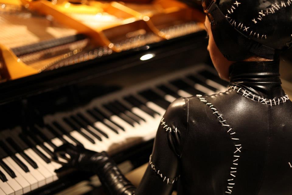 batman_piano_3