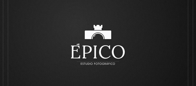 camara_de_fotos_logo_10