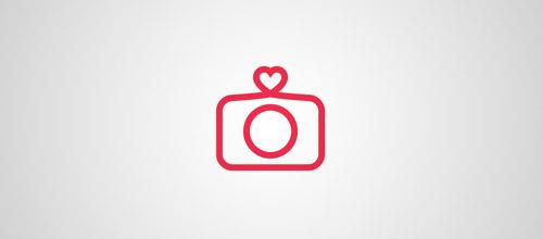 camara_de_fotos_logo_11