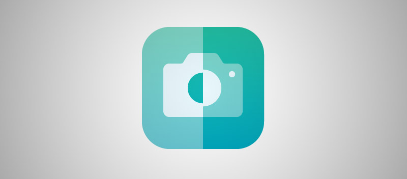 camara_de_fotos_logo_17