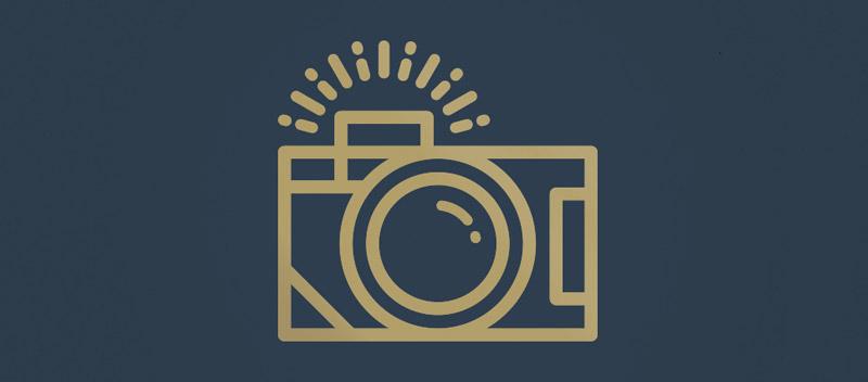 camara_de_fotos_logo_18