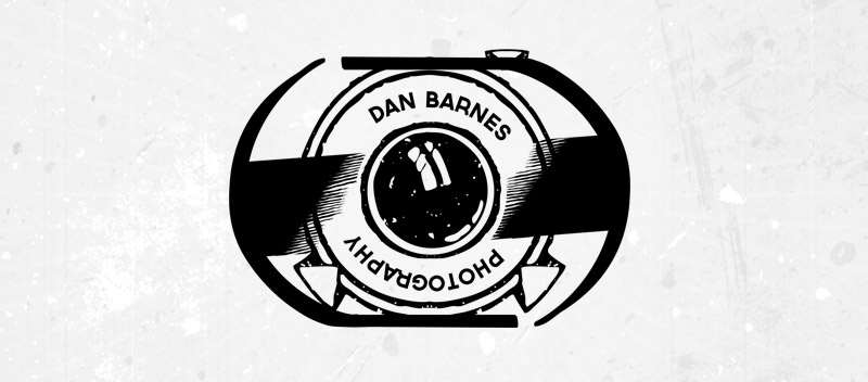 camara_de_fotos_logo_22