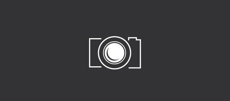 camara_de_fotos_logo_24