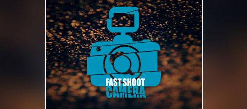 camara_de_fotos_logo_3